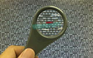 Что такое сквозное шифрование в Ватсапе, как включить защиту