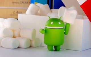 Проверенный способ, как скачать WhatsApp в Play Маркете на Android
