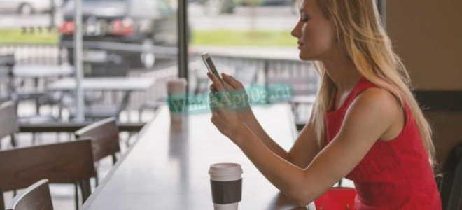 Нет звука во время видеозвонка в WhatsApp, как исправить ошибку