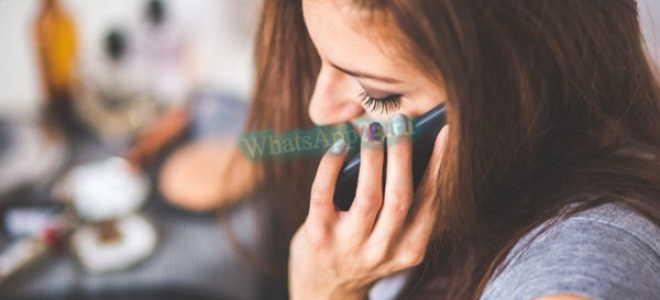 Как звонить через WhatsApp бесплатно, три способа связи