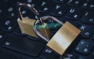 Как установить пароль на WhatsApp на компьютере — инструкция