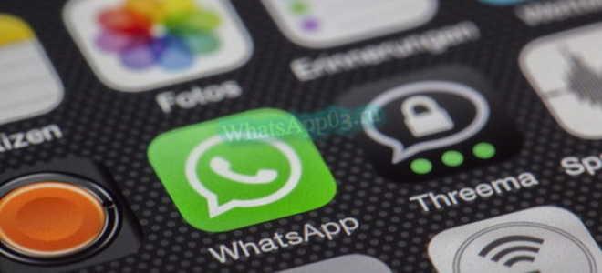 Что такое WhatsApp и как его использовать