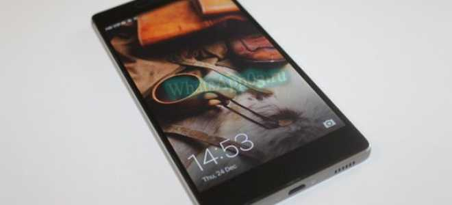 Скачать WhatsApp на Huawei Honor бесплатно последнюю версию