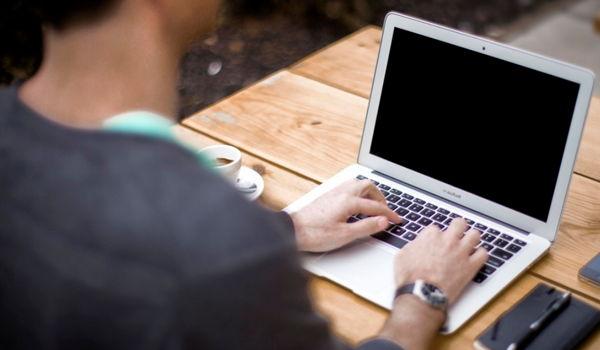 Вацап на ноутбук