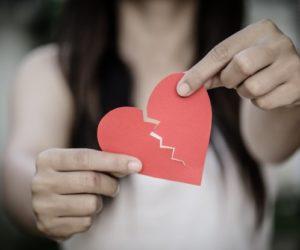 Любовь 1