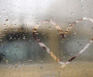 Любовь 6