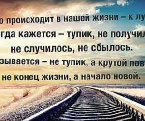 Жизнь 1
