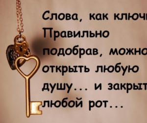 Жизнь 5